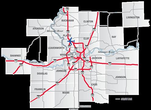 Area Demographics, Cost of Living, Custom Reporting | KCADC on santa ana bus map, california bus map, st paul bus map, kansas city metro, osaka bus map, kansas city aquarium, brownsville bus map, stuttgart bus map, kansas city area casinos, kansas city ks, akron bus map, cleveland bus map, arizona bus map, st. louis bus map, kansas city zoo, south bend bus map, new haven bus map, greensboro bus map,