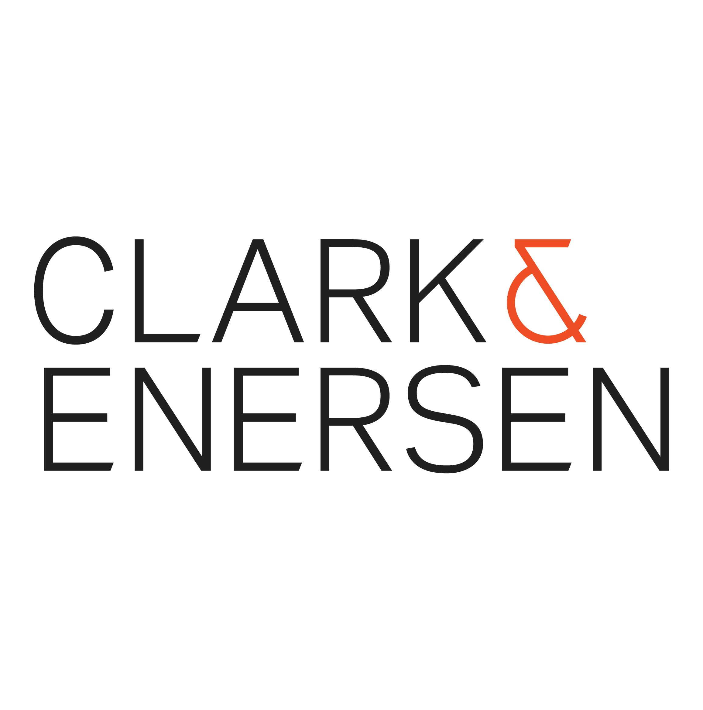 Clark&EnersenLogo-01
