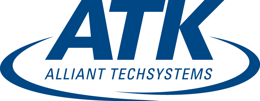 Alliant Techsystems