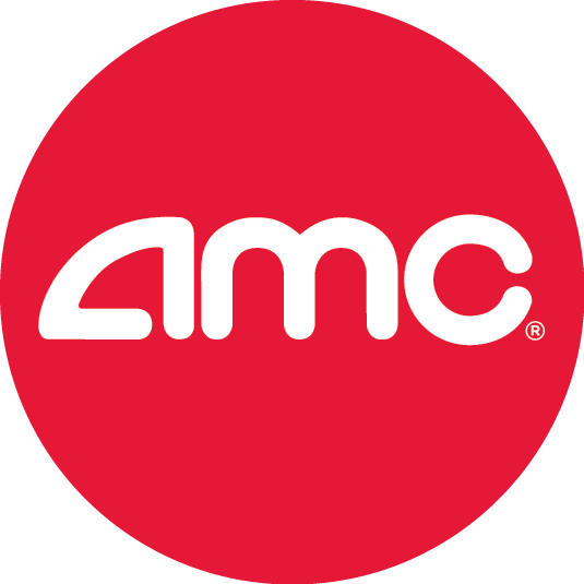 AMC Entertainment Inc.