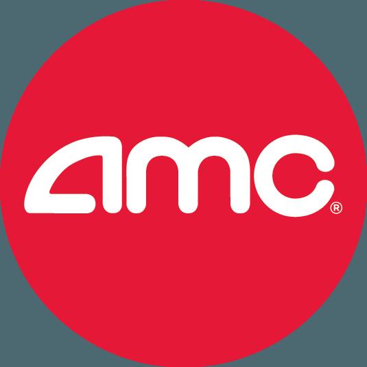 AMC Entertainment Inc.