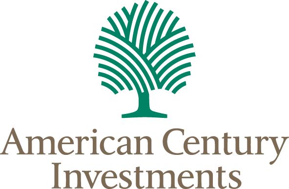 America Century Companies, Inc.