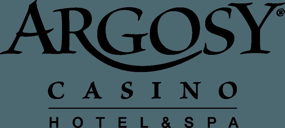 Argosy Casino Hotel & Spa