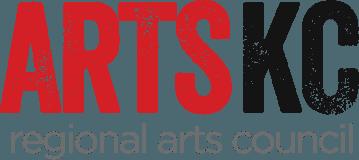 Arts Council of Metropolitan Kansas City