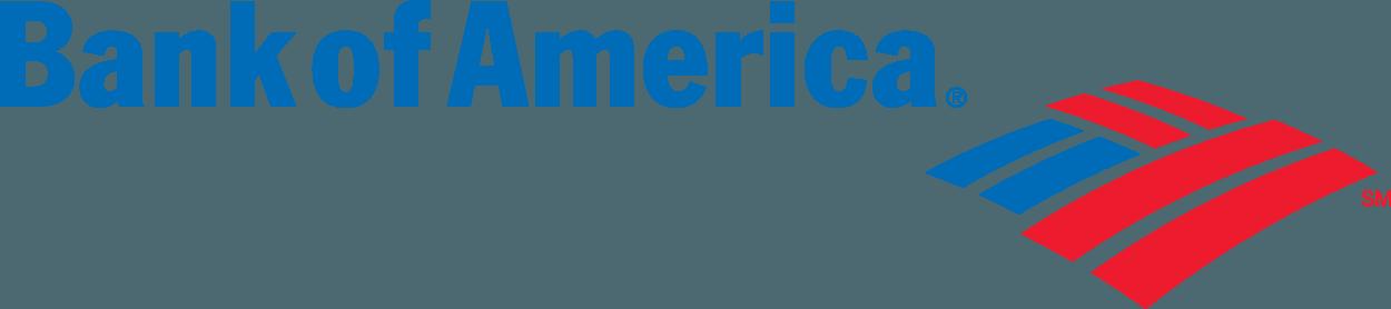 Bank of America, N.A.