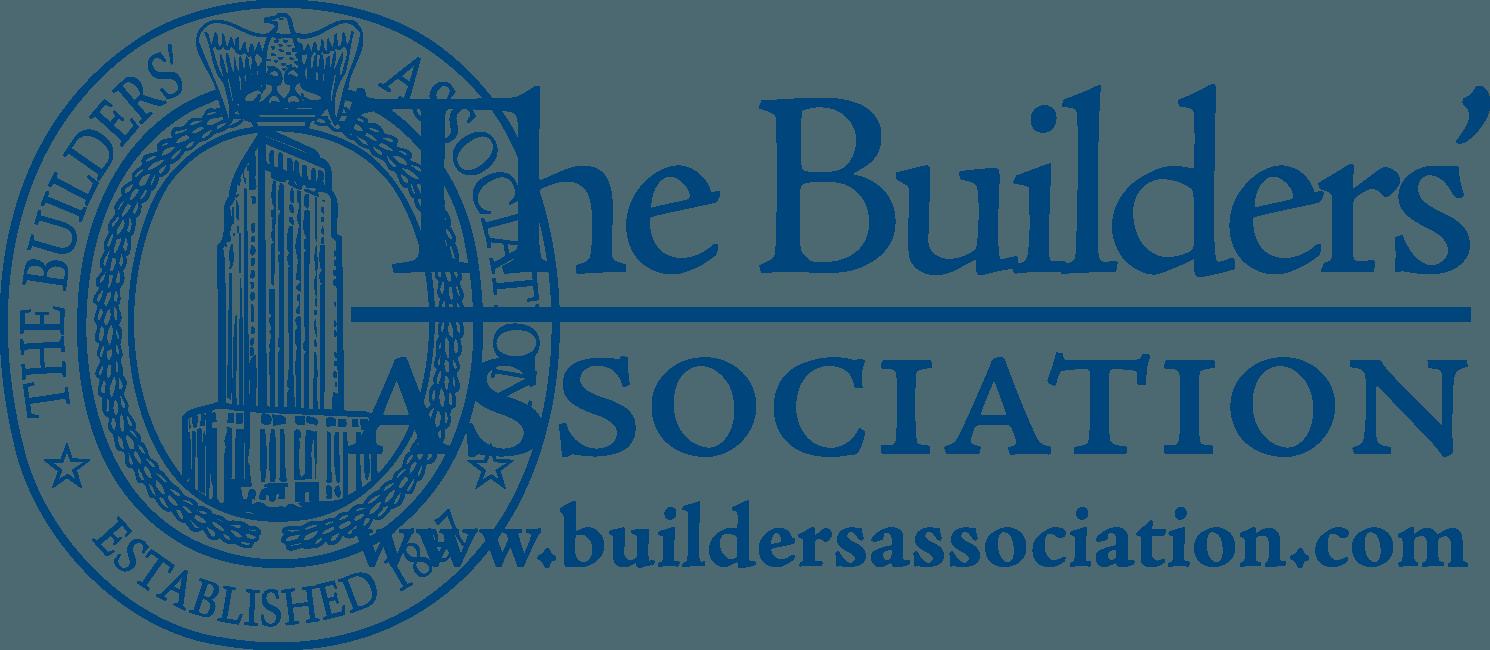 Builders Assoc