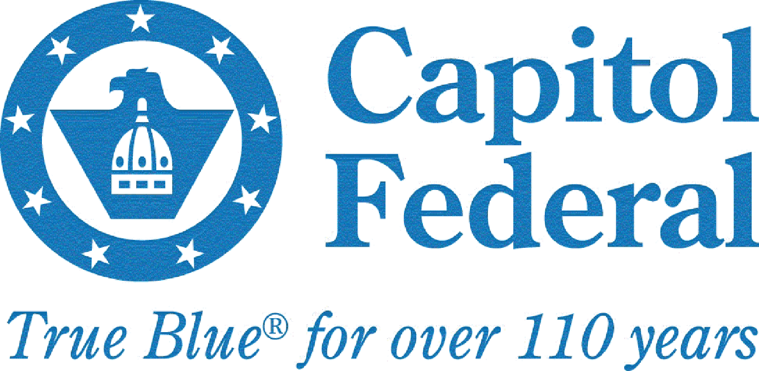 Capitol Federal Savings & Loan-