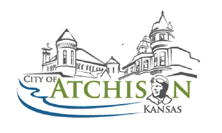 City of Atchison