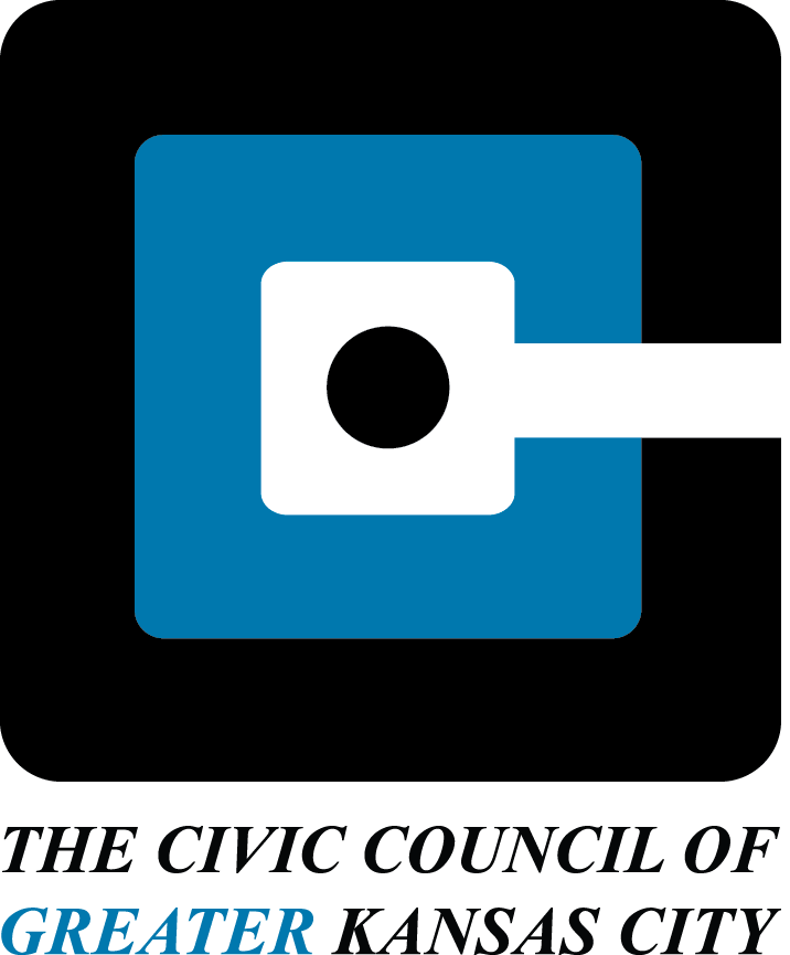 Civic Council