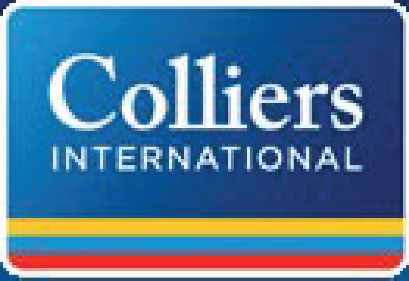 Colliers_Logo_RGB_Rule_Gradient