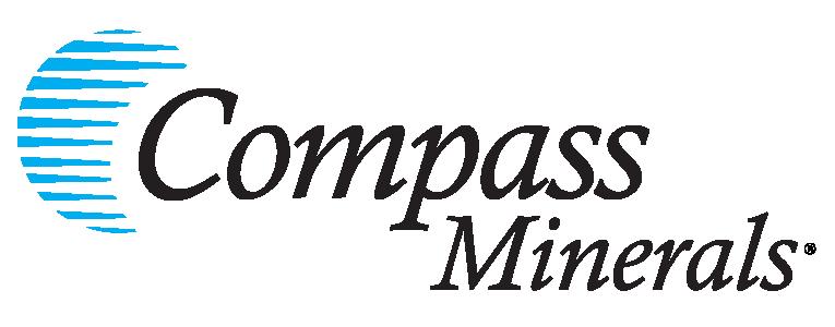 CompassLogoR_CyanBlack-01