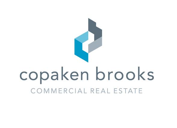 Copaken-Brooks_color_vertical