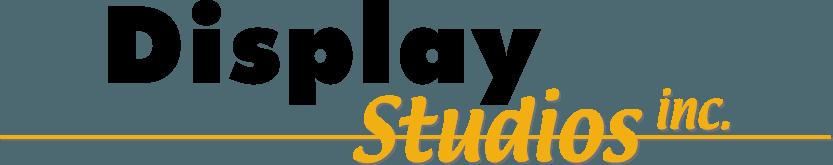 Display Studios