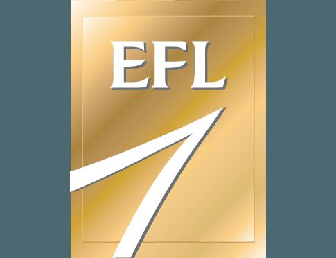EFL-Logo-Color-3.17.09