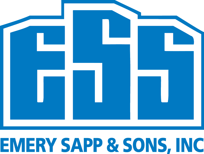 Emery Sapp & Sons