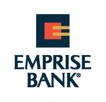 Emprise Bank_logo square full color_logo square full color