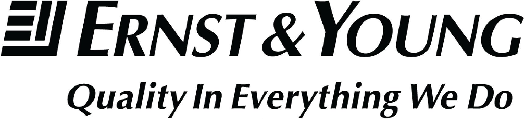 Ernst&Yong
