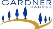 Gardner-logo---jpg