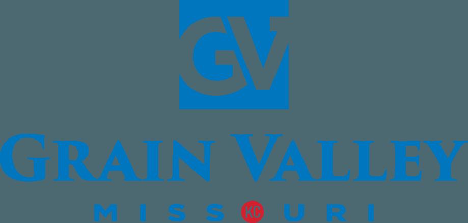 Grain Valley