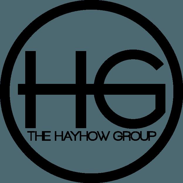 Hayhow Group