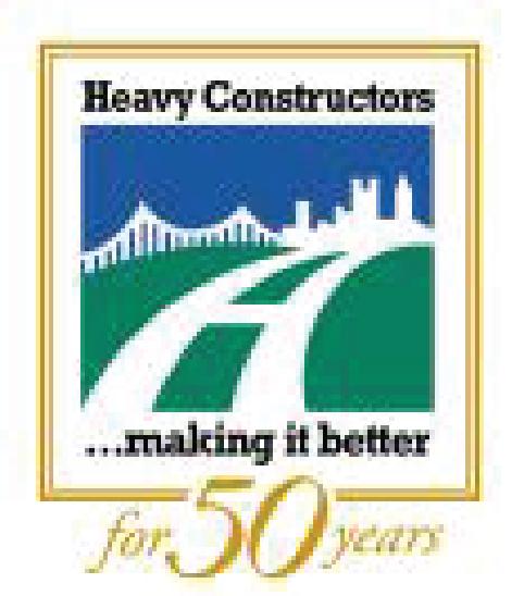 Heavy Constructors Assoc