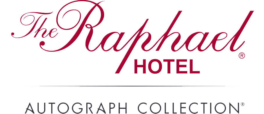 High-Def-Raphael-Logo-min