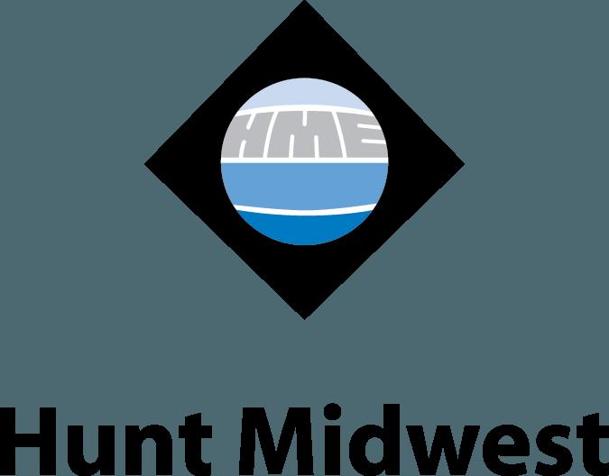 HuntMidwest
