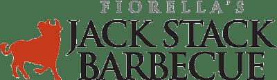 Fiorella's Jack Stack