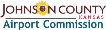 Johnson-County-Airport-Comm