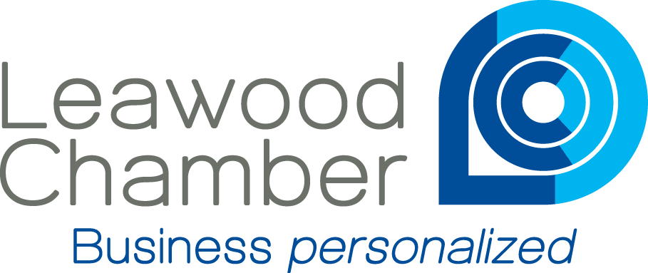 Leawood Chamber