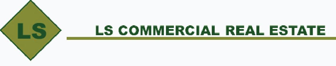LS Commercial