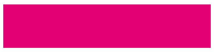 T-Mobile_New_Logo_Primary_RGB_M-on-W_Transparent