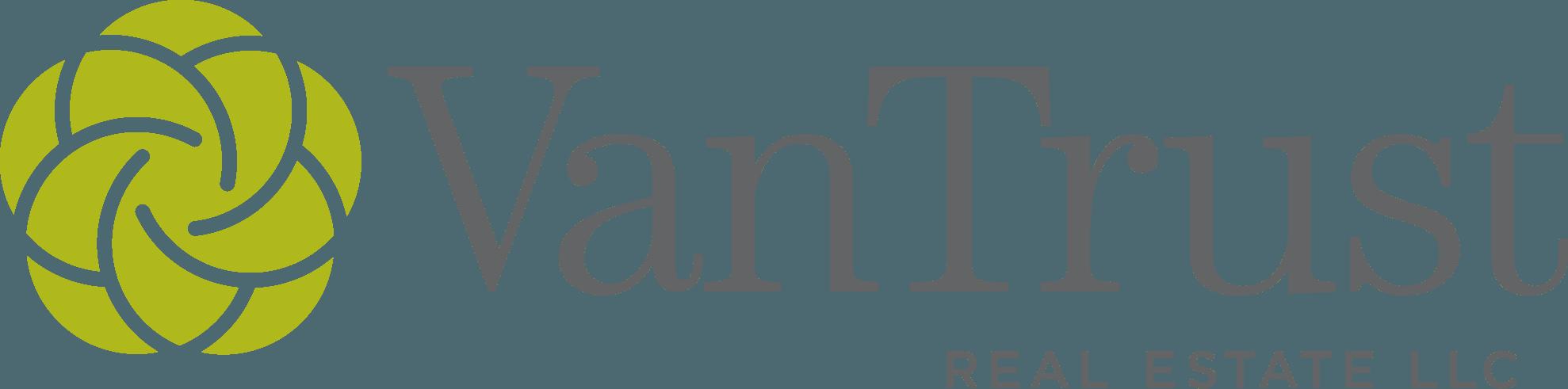 VanTrust Real Estate
