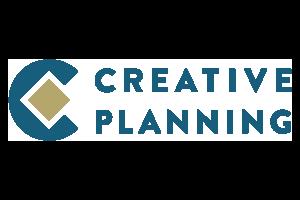 CreativePlanningLogo