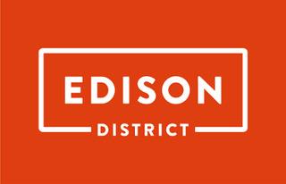 Edison District - logo-min