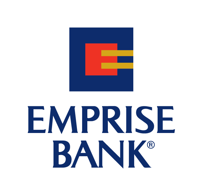 Emprise Bank_logo square full color-min