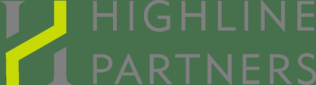 Highline-LOGO-Stacked-FL-min