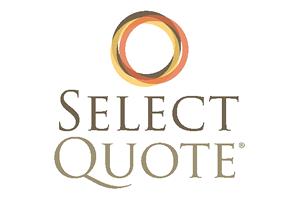 InvestorProfileWebsiteLogos-SelectQuote