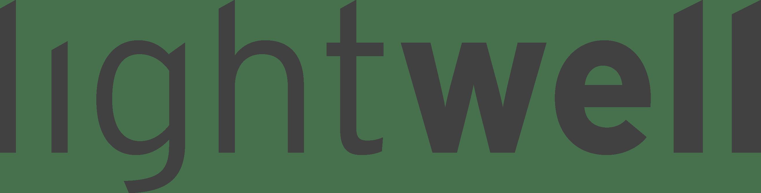 Lightwell Logo-min