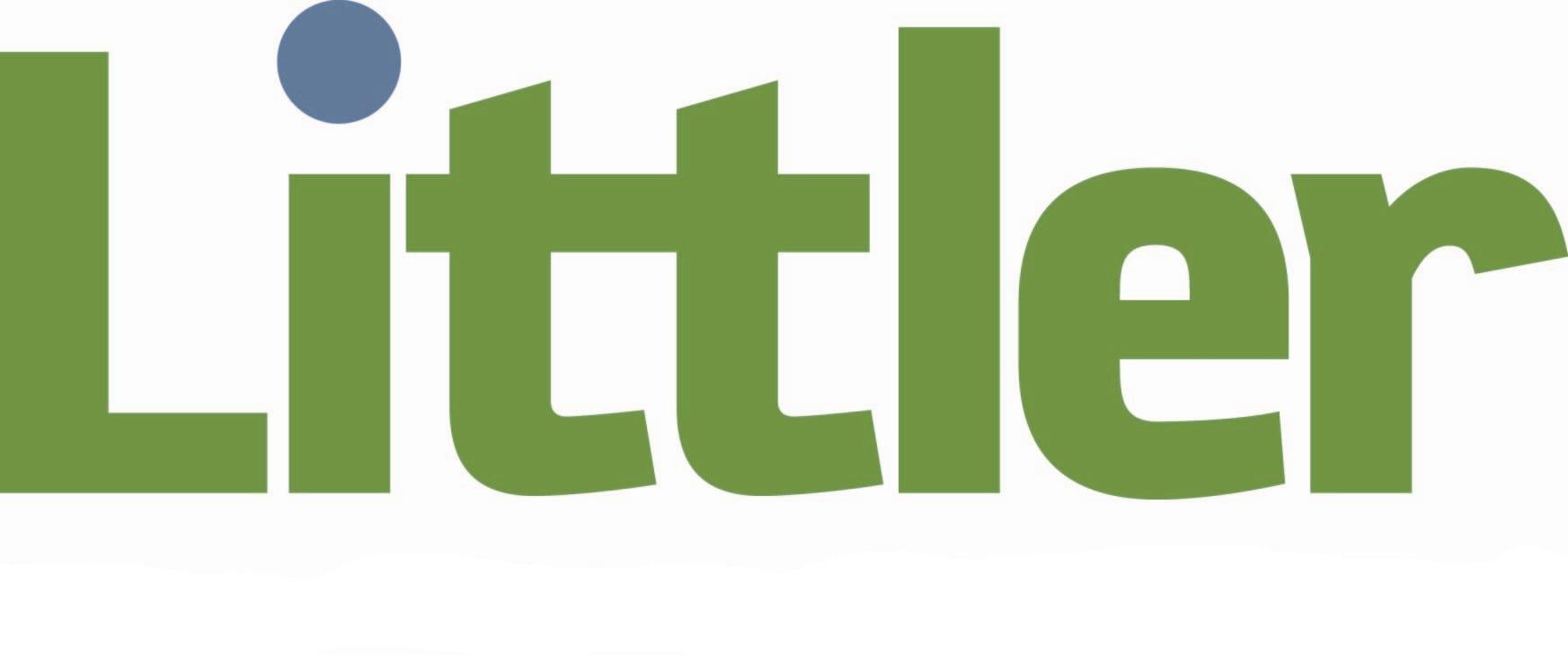 Littler_Mendelson_High_Res_Logo_