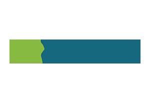 mySidewalk-Logo