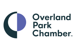 OverlandParkChamber