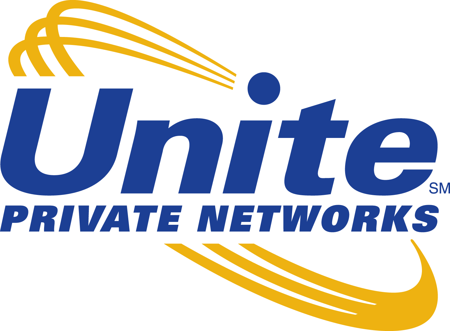 UPN logo sm-min