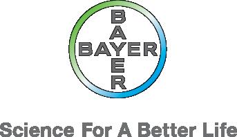 Logo_B_SFABL_Verti-1_Print_4c