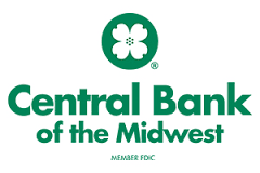 Central Bank MIdwest