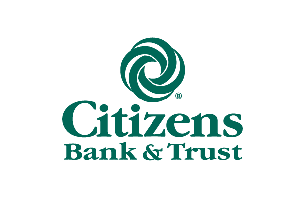 Citizens-Bank-Stacked_Color