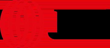 Jll-2