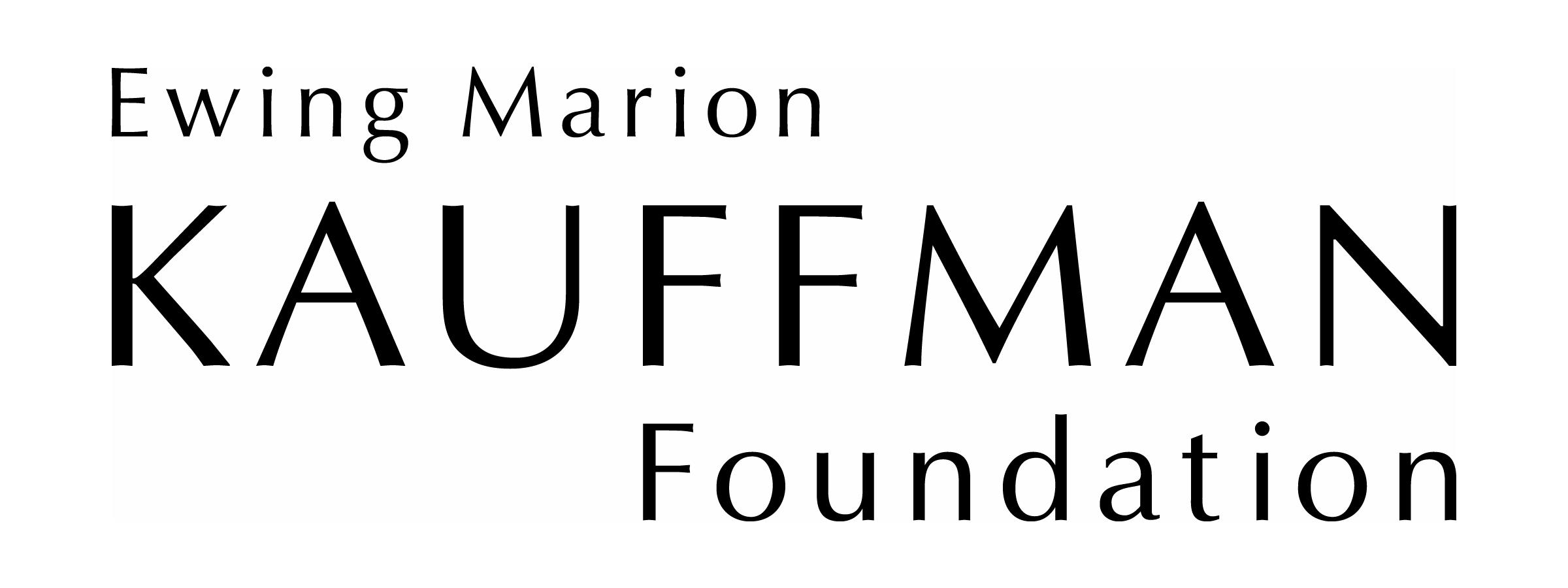 Kauffman_foundation_logo