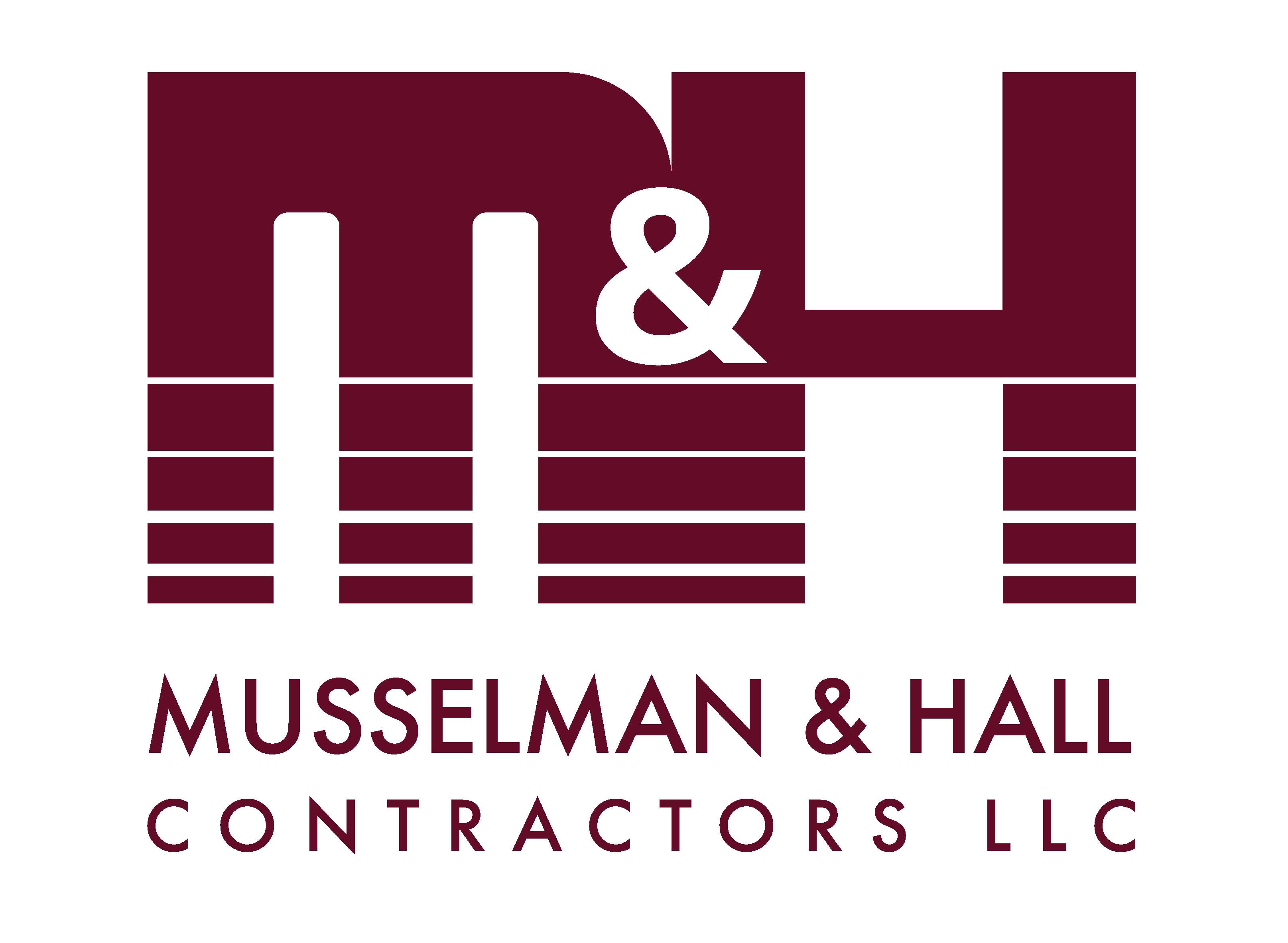 MusselmanHall.Logos Final-03