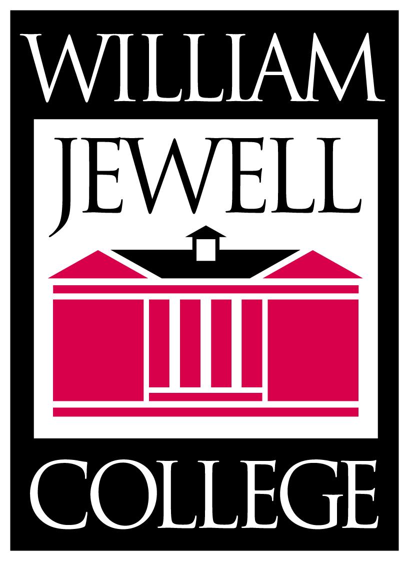 Jewell logo